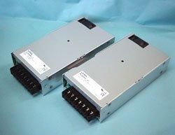 画像1: PLA300F-12