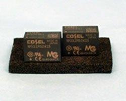 画像1: MGS1R5053R3