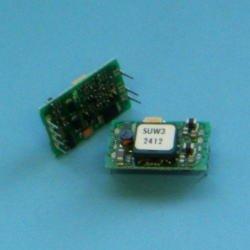 画像1: SUW32412C